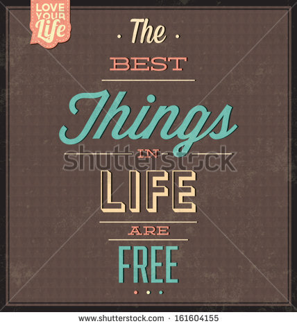 Quotes about vintage items quotesgram for The thing free online
