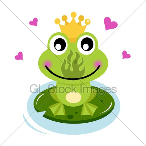 Cute Frog Quotes: Quotes About Prince Charming Frog Cute. QuotesGram