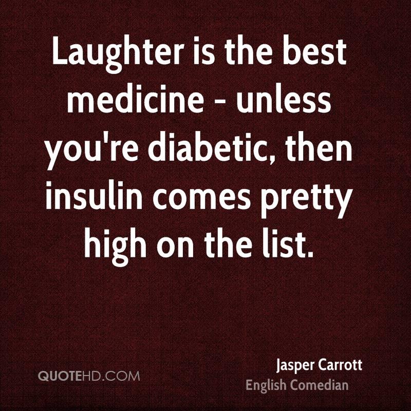 Best Quotes About Medicine: Best Medicine Quotes. QuotesGram