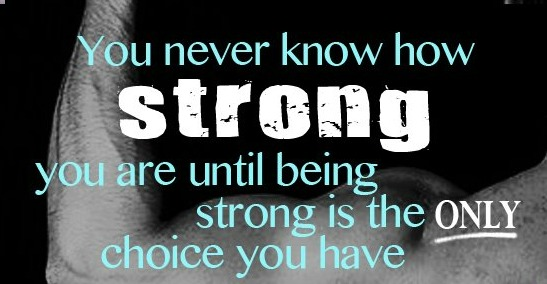 Inspirational Quotes For A Suicidal Friend: Inspirational Quotes About Being Brave. QuotesGram