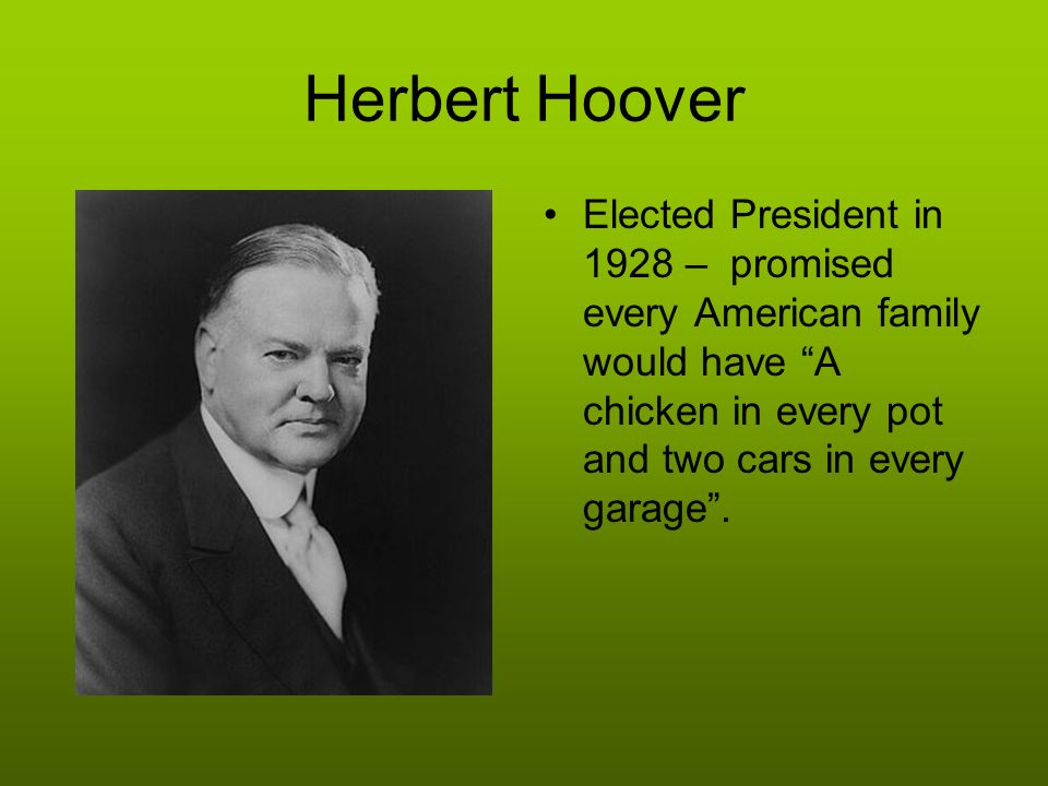 by herbert hoover famous quotes quotesgram