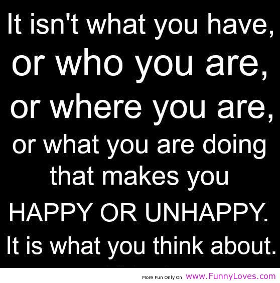 Unhappy Life Quotes. QuotesGram