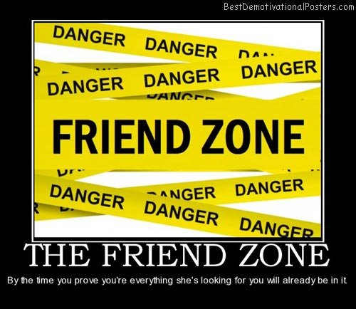 Single Guy Friend Zone Quotes. QuotesGram