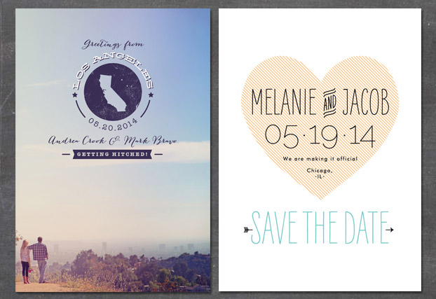 Save The Date Wedding Website Wording Wedding Invitation Sample – Wedding Save the Date Websites