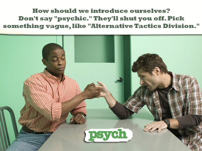 Funny Psych Quotes. QuotesGram