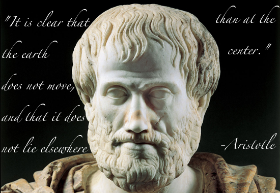 Wisdom Quotes Aristotle Quotesgram: Aristotle Nicomachean Ethics Quotes. QuotesGram