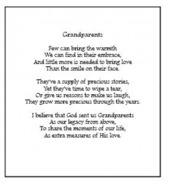 Graduation Quotes From Grandparents. QuotesGram
