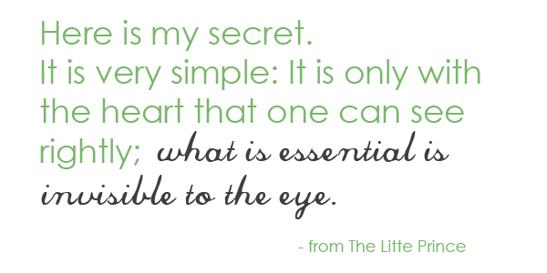 The Little Prince Famous Quotes Quotesgram: Little Prince Exupery Quotes. QuotesGram