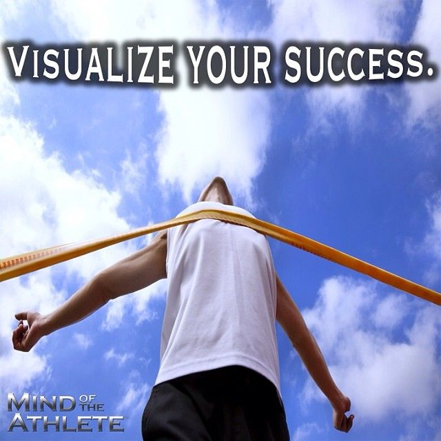 Quotes About Visualization. QuotesGram |Visualize Success Quotes