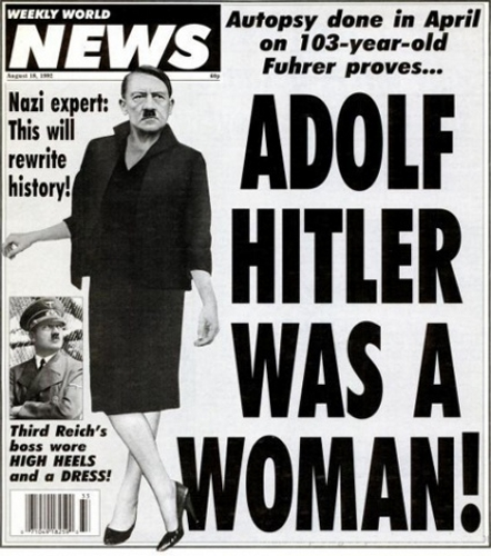 Hitlers Quotes About Death. QuotesGram