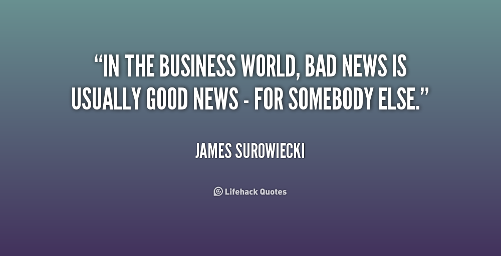 On And Off Relationship Quotes Quotesgram: Good Business Relationship Quotes. QuotesGram