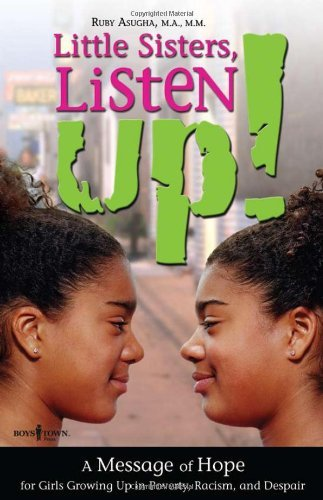 a story of nakiea tsolo a girl growing up in philadelphia The experts at the children's hospital of philadelphia whether it's a disease whose improvement leads to catch-up they can see which children are growing.