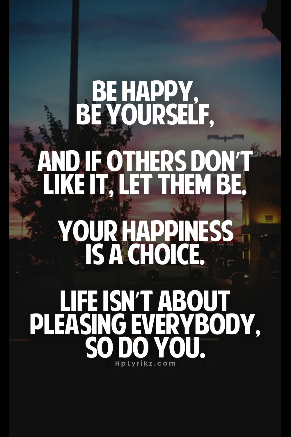 Deep Quotes Pursuit Of Happiness. QuotesGram
