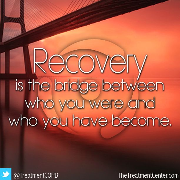 Quotes About Recovering From Tragedy Quotesgram: Recovery Quotes. QuotesGram