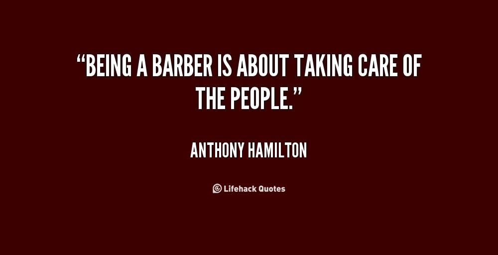 hamilton quotes  quotesgram