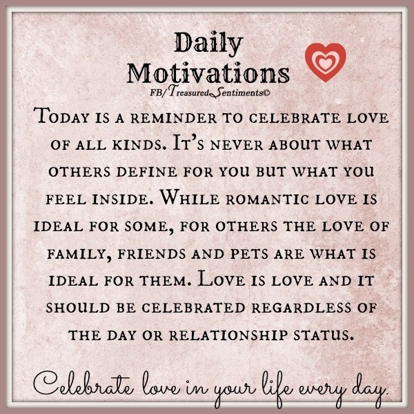 Valentines Day Quotes For Workplace. QuotesGram