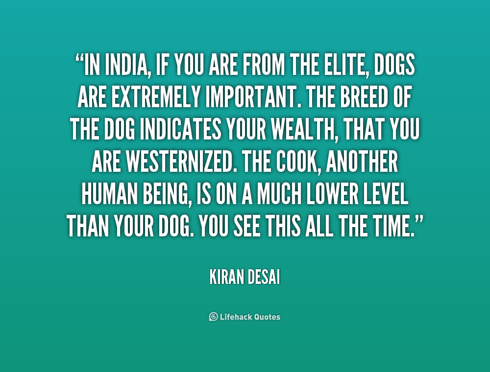 Quotes About Being Elite Quotesgram