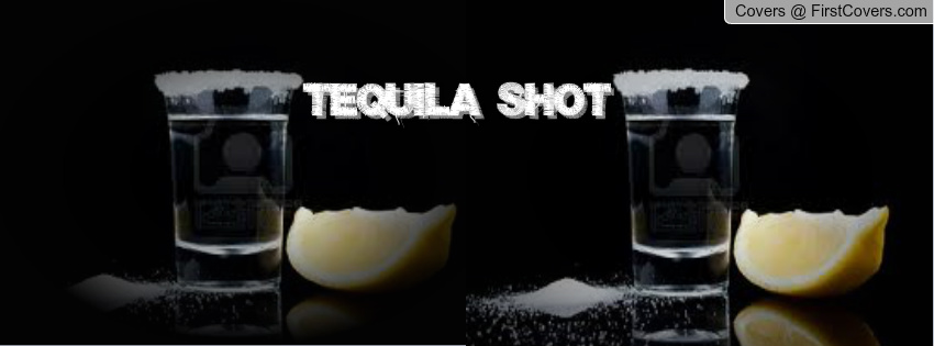 how to take a tequila shot funny