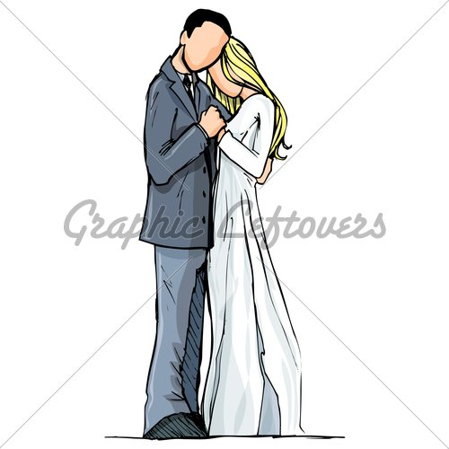 Loving Couple Cartoon Pictures With Quotes. QuotesGram