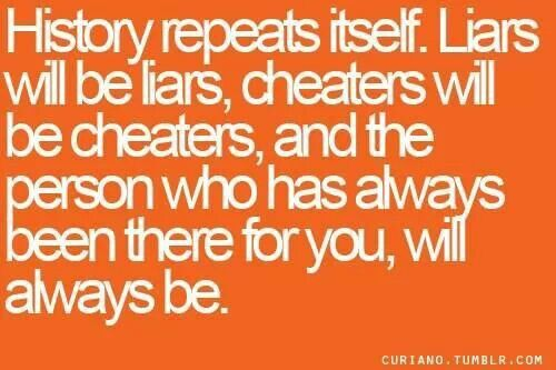 Quotes About Liar Friends Tagalog: Quotes About Liars And Deceivers. QuotesGram