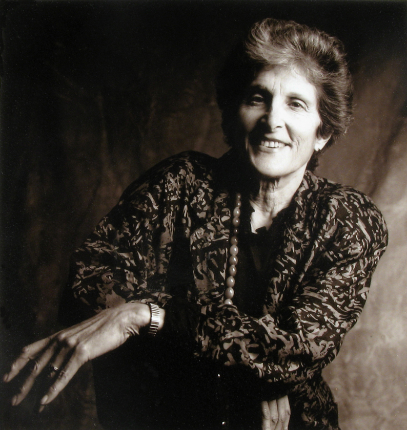 """maxine kumin """"the power that kumin draws from and brings to literature is potent and seemingly inexhaustible""""—booklist here is a landmark collection celebrating the."""
