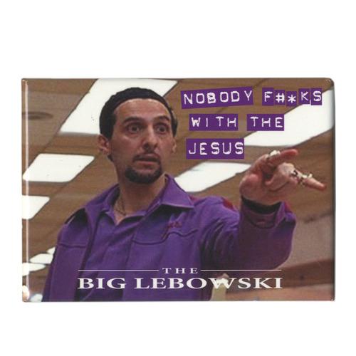 Big Lebowski Quotes: Jesus Big Lebowski Quotes. QuotesGram