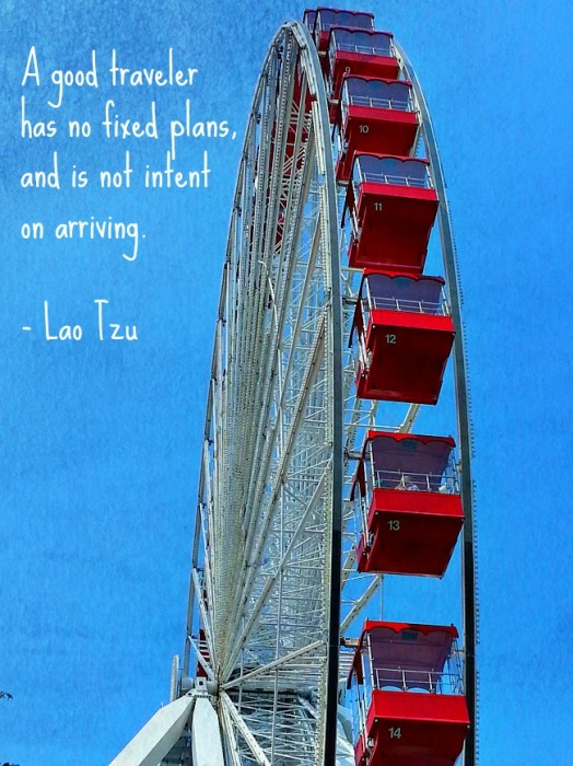 Quotes About Ferris Wheels. QuotesGram |Quotes About Ferris Wheels