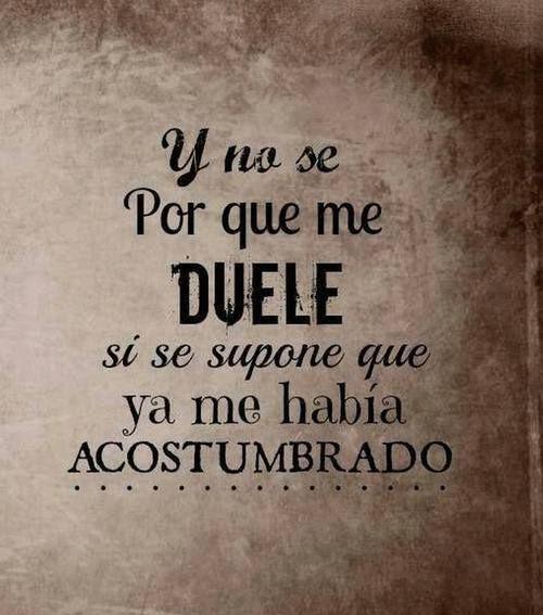Marriage Quotes Spanish: Romantic Love Quotes In Spanish. QuotesGram