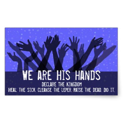 God Can Heal Quotes: God Heals The Sick Quotes. QuotesGram