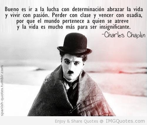 Famous Quotes En Espanol. QuotesGram
