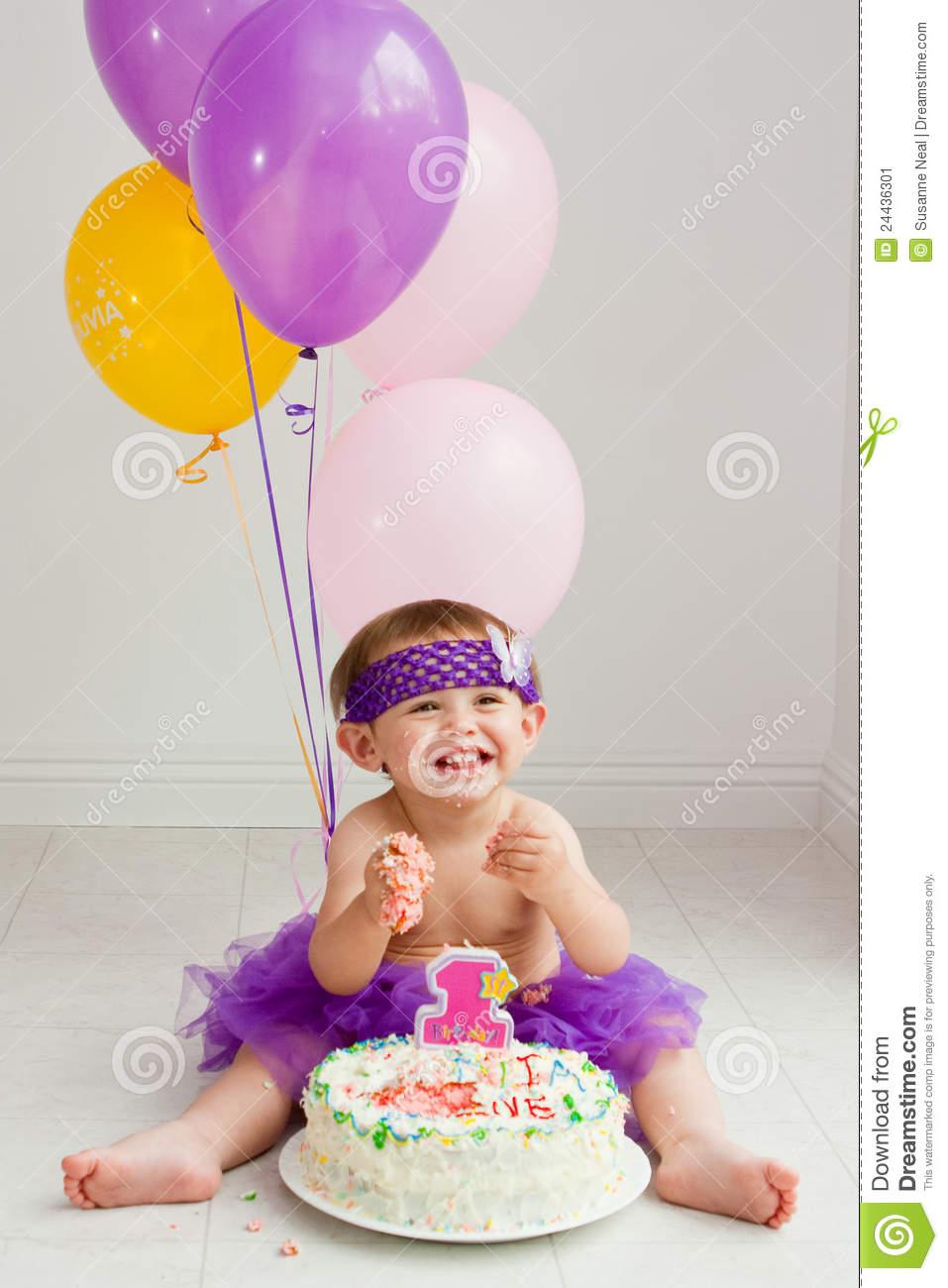 Babybirthdayquotes Lovetoknow