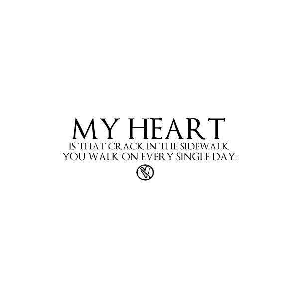 Sad Love Quotes Heart Broken Quotes: Heartbreak Quotes Sad. QuotesGram