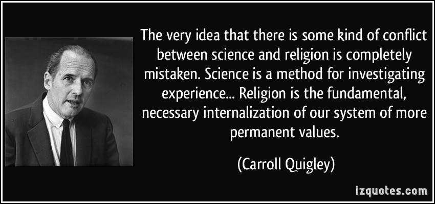science quotes and religion - photo #17