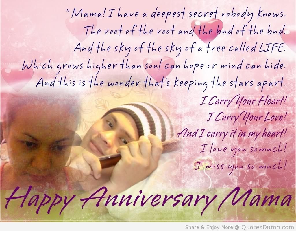 Anniversary Quotes: Happy Anniversary Quotes For Him. QuotesGram