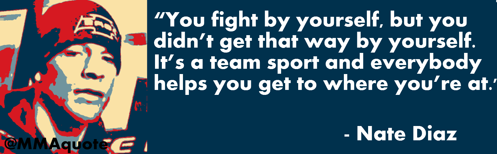 Motivational Quotes For Sports Teams: Team Sport Quotes. QuotesGram