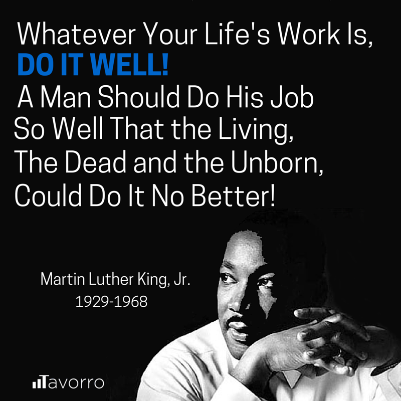 an introduction to the life and work of martin luther king jr Free martin luther king, jr leadership and life of martin luther king, jr introduction searching for life and work of martin luther king jr.