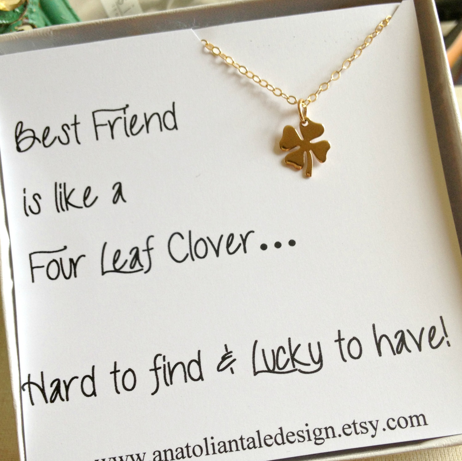 Quotes For Best Friend Birthday Girl: Cute Best Friend Birthday Quotes. QuotesGram