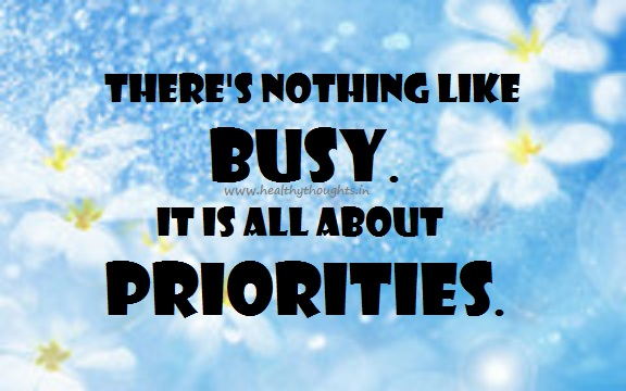 Quotes On Being Someones Priority Quotesgram: Priority Quotes Dealing Relationships. QuotesGram