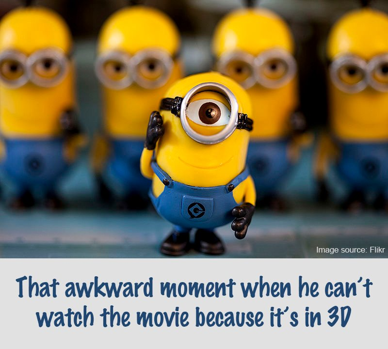 Funny Minion Quotes About School: Minion Quotes About School. QuotesGram