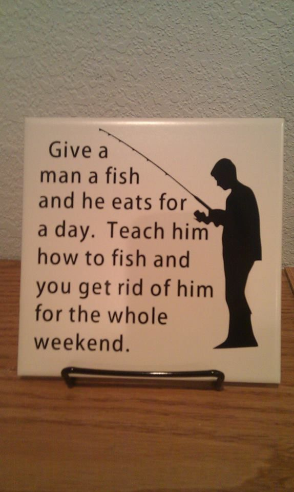 Bible quotes about fishing quotesgram for Quotes about fish