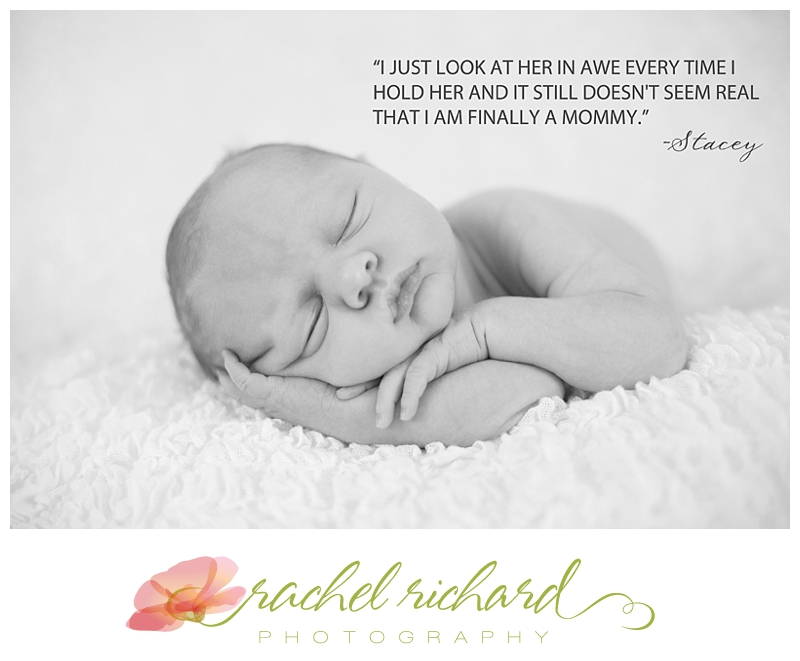 First Time Mom And Dad Quotes: First Time Dad Quotes. QuotesGram