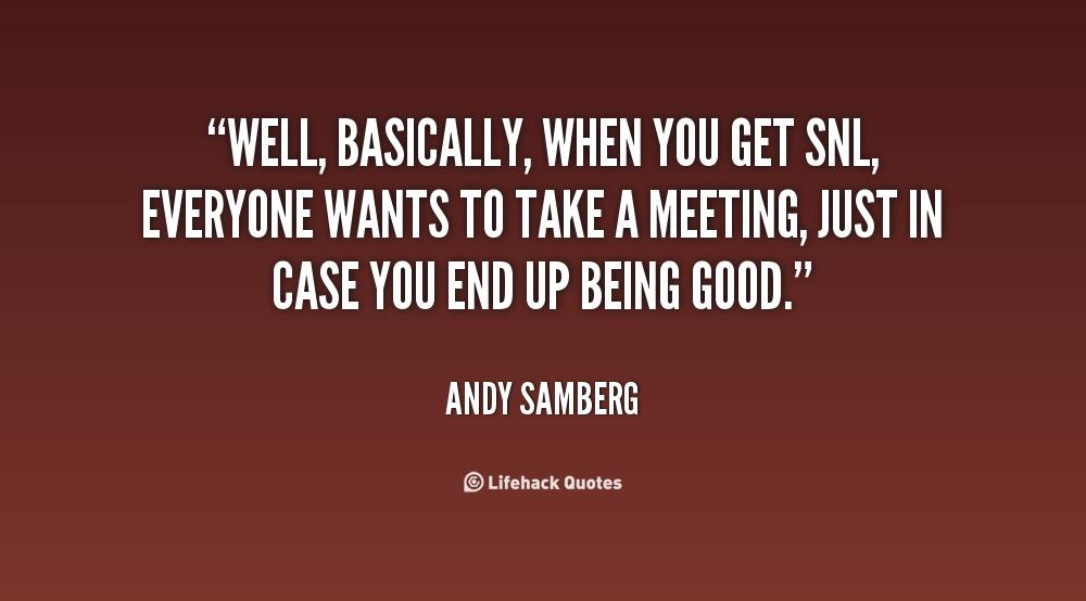 Famous Night Quotes: Saturday Night Live Famous Quotes. QuotesGram