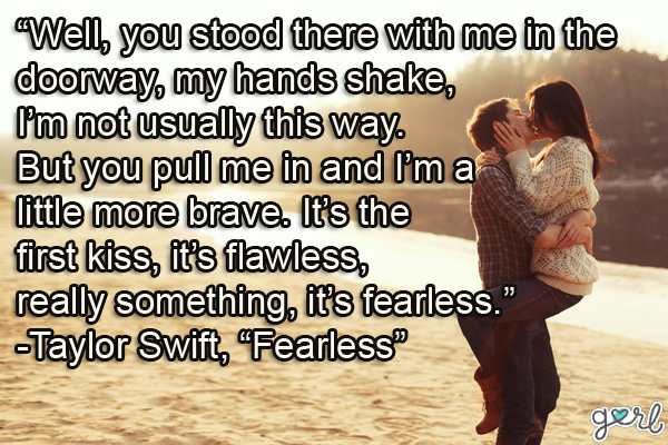 Quotes For Him Love Song Quotesgram
