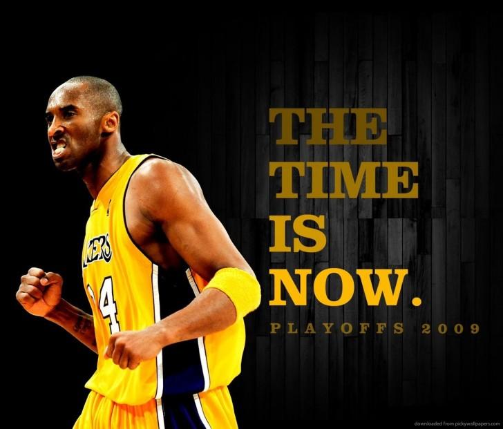 Kobe Bryant Quotes: Basketball Quotes Kobe Bryant. QuotesGram