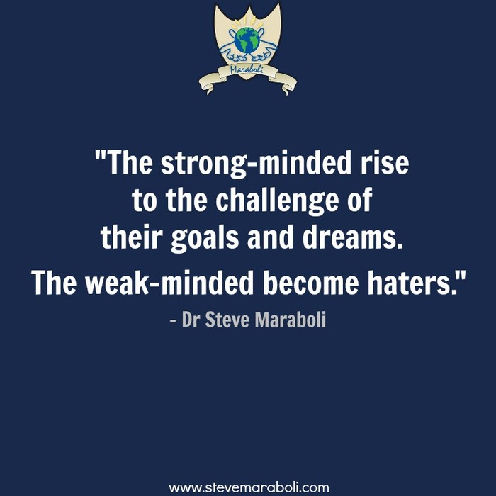 Weak Minded Person Quotes. QuotesGram