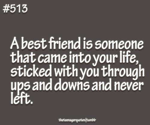 Quotes For A Friend Who Left You : Nice for friend who left you forever quotes quotesgram