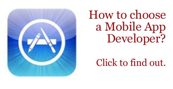 Mobile Development Quotes. QuotesGram