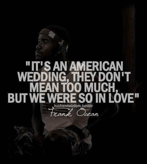 Ocean Wedding Quotes. ...