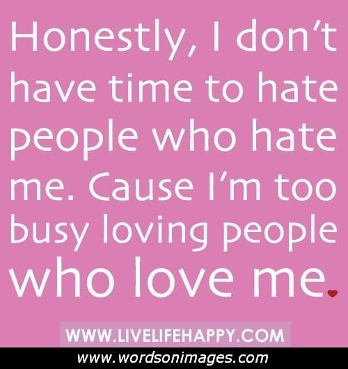 Quotes About Love And Hate: Love Hate Quotes Verses. QuotesGram