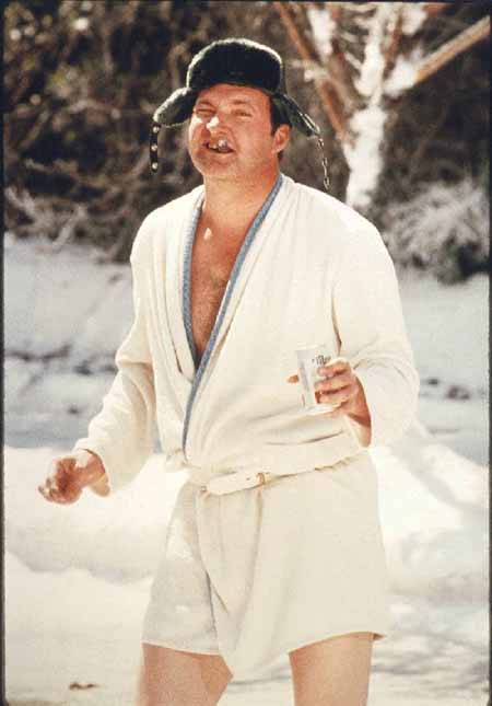 Quotes From Cousin Eddie Vegas Vacation Quotesgram